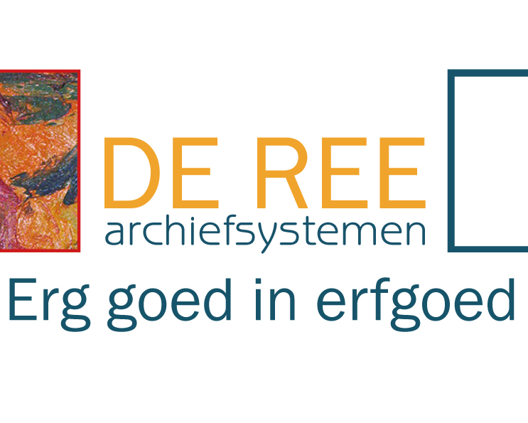 DE REE - def. -met pay-off